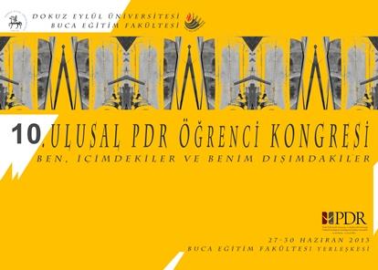 X.PDR__RENC_KONGESI